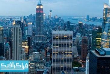 دانلود والپیپر های شهر کیفیت 4K – شماره 7