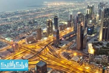 دانلود والپیپر های شهر کیفیت 4K – شماره 8