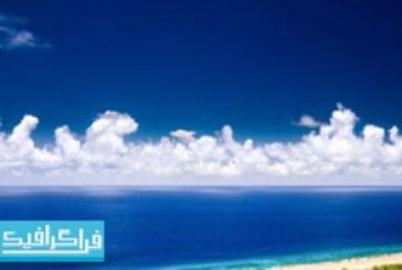 دانلود والپیپر سواحل کشور گوام