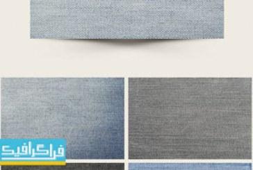 دانلود تکسچر های با کیفیت شلوار جین