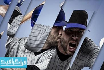 آموزش فتوشاپ ساخت افکت تبلیغاتی – اختصاصی فرا گرافیک