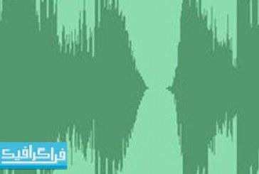 دانلود ترک موسیقی کوتاه هیجان انگیز ترسناک