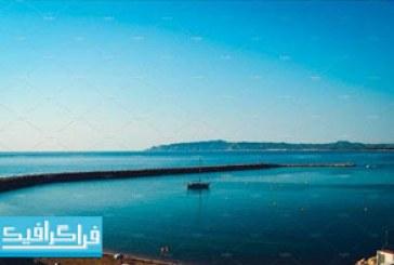 دانلود افکت لایت روم اقیانوس و دریا