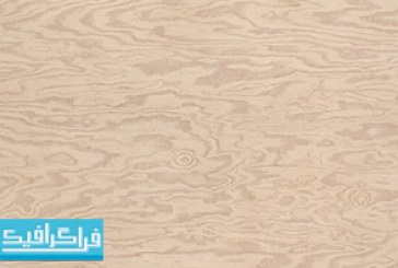 دانلود تکسچر تصاویر چوب چند لایه – رایگان