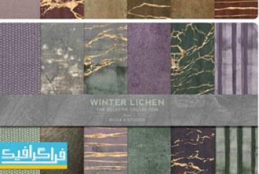 دانلود تکسچر تصاویر سنگ مرمر – Marble Textures