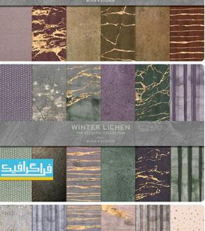 دانلود تکسچر تصاویر سنگ مرمر - Marble Textures