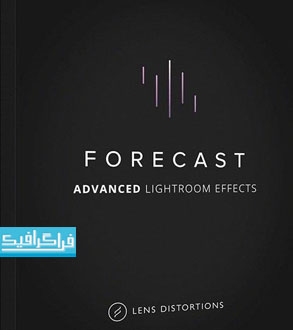 دانلود افکت های لایت روم پیشرفته - Advanced LR Presets