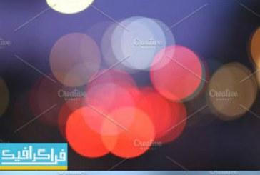 دانلود تکسچر تصاویر بوکه – کیفیت 4K