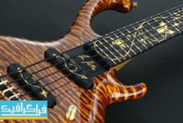 دانلود ترک موسیقی گیتار – Celtic Guitar