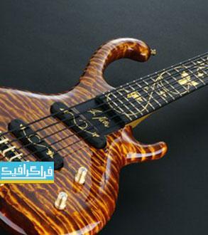 دانلود ترک موسیقی گیتار - Celtic Guitar