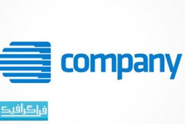 دانلود لوگو شرکتی و تجاری لایه باز وکتور – رایگان