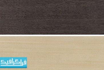 دانلود تکسچر تصاویر چوب – رایگان