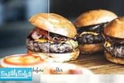 دانلود افکت های لایت روم تصاویر غذا – شماره 5