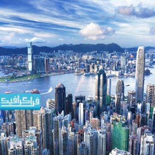 دانلود والپیپر های کیفیت 4K شهر - شماره 10