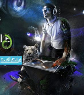 دانلود ترک موسیقی تبلیغاتی مدرن Euphoria