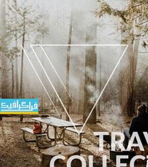 دانلود افکت های لایت روم تصاویر مسافرت