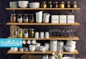 دانلود مدل های سه بعدی وسایل آشپرخانه - شماره 5