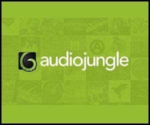 audio2